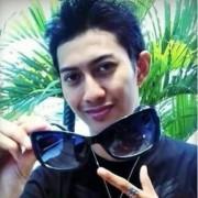 Photo of Ahmad Saroni