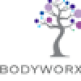 Bodyworx Spa