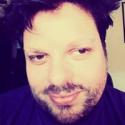 avatar for Alcides Simão