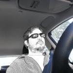 avatar for Alessio Di Pietro