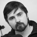 avatar for Дмитрий Сапрыкин