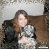 sparklingcreations71's profile picture
