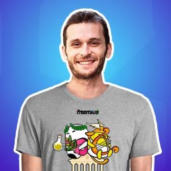 Vova Feldman
