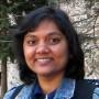 Meena Kharatmal