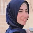 صورة منة كمال