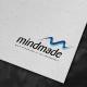 mindmade technologies