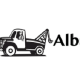 Albany Towing Pros