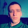 View MagyarMinecraftFan's Profile