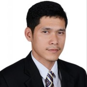 Photo of Chhayrath