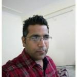 Prabhas Kumar Yadav