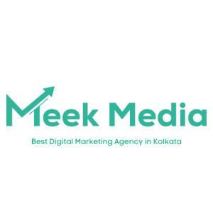 Meek Media