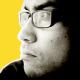 Mikio Braun's avatar