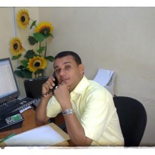 محمد الصانع