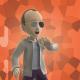 Arcanefoam's avatar