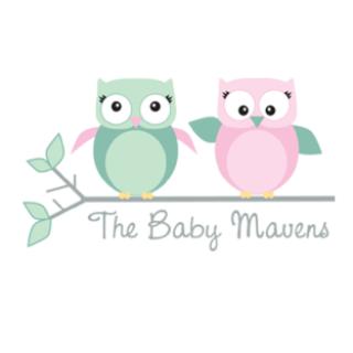 the baby mavens