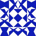 Digithon's gravatar image