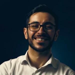 Davide Taraborrelli