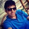 Dhruv Bhagat