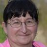 Christine Paccaud