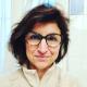 Silvia Bonasegale Camnasio