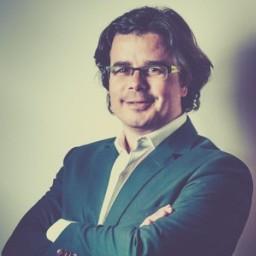 avatar de Curro Narváez