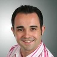 Markus Barta