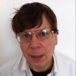 Michael Perlman, BA, MA,DC, ND,MH, DHM