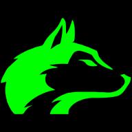 Wolf480pl