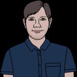 Michael Mountford-avatar