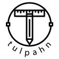 Avatar for tulpahn