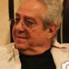 صورة طارق يوسف
