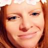 Amanda Timby's profile picture