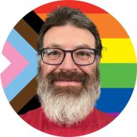 avi avatar