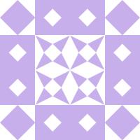 gravatar for ch710441
