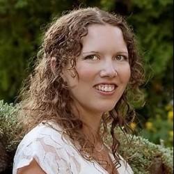 Jennifer Miles