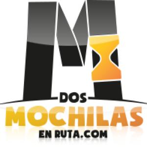 Dos Mochilas en Ruta