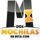 Carlos - Dos Mochilas en Ruta
