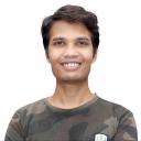 Bhupendra Lodhi