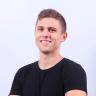 Andriy Haydash's Layout avatar