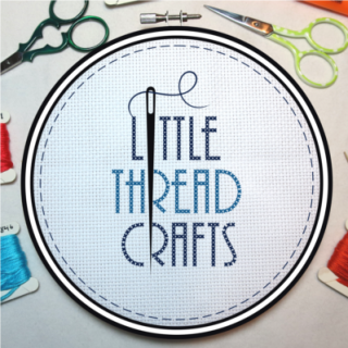 Little Thread Crafts