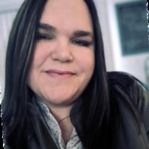Carrie Kaler