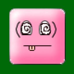 avatar de Foto 360