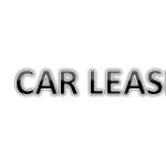 Car Leasing Pros