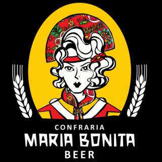 Maria Bonita Beer