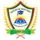 DSIS Faridabad