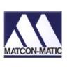 matconmatic