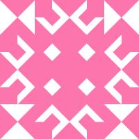 gravatar for alex2067