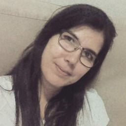 felicidadegrossi@yahoo.com.br