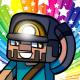 artdude543's avatar