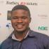 Adeola Kayode
